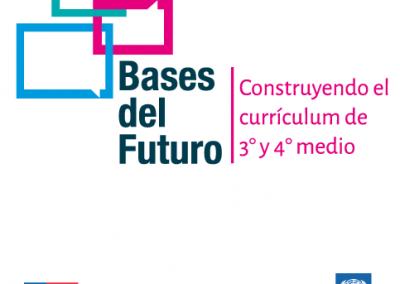 TALLER BASES CURRICULARES TERCERO MEDIO AÑO 2020