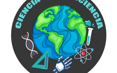 Semana de la ciencia – concursos